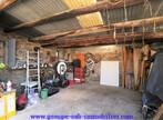Sale House 7 rooms 185m² Les Vans (07140) - Photo 43