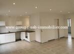 Sale House 5 rooms 98m² Saint-Paul-le-Jeune (07460) - Photo 4