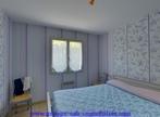 Vente Maison 4 pièces 107m² Saint-Lager-Bressac (07210) - Photo 4