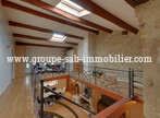 Vente Maison 7 pièces 230m² Étoile-sur-Rhône (26800) - Photo 10