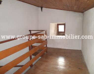 Sale House 4 rooms 134m² ST PIERREVILLE - photo