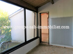 Sale House 10 rooms 230m² Largentière (07110) - Photo 26