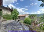 Vente Maison 7 pièces 168m² Pranles (07000) - Photo 1