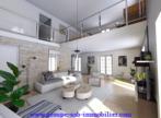 Sale House 200m² Saint-Vincent-de-Barrès (07210) - Photo 2
