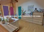 Sale House 6 rooms 122m² Montmeyran (26120) - Photo 7