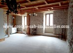 Sale House 410m² Dunieres-Sur-Eyrieux (07360) - Photo 3