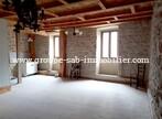 Sale House 410m² Dunieres-Sur-Eyrieux (07360) - Photo 3