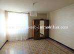 Sale House 7 rooms 150m² Proche Alès - Photo 7
