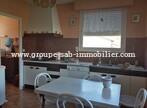 Vente Maison 7 pièces 179m² Le Cheylard (07160) - Photo 2