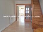 Sale Apartment 115m² La Voulte-sur-Rhône (07800) - Photo 8
