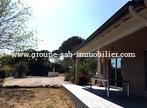 Sale House 8 rooms 150m² Charmes-sur-Rhône (07800) - Photo 14