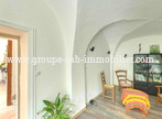 Sale House 9 rooms 250m² Marsanne - Photo 20