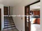 Sale House 10 rooms 200m² Saint-Ambroix (30500) - Photo 10