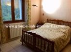 Sale House 6 rooms 164m² Saint-Georges-les-Bains (07800) - Photo 7