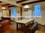 Vente Maison 3 pièces 93m² Saint-Fortunat-sur-Eyrieux (07360) - Photo 2