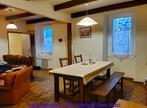 Sale House 3 rooms 93m² Saint-Fortunat-sur-Eyrieux (07360) - Photo 2