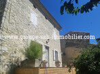 Sale House 9 rooms 250m² Marsanne - Photo 14