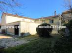 Sale House 7 rooms 150m² Proche Alès - Photo 20