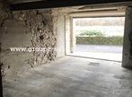 Vente Maison 5 pièces 95m² Baix (07210) - Photo 18