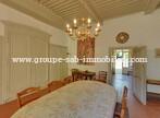 Sale House 12 rooms 369m² Vallée de la Glueyre - Photo 7