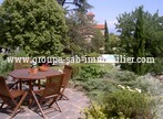 Sale House 20 rooms 380m² Guilherand-Granges (07500) - Photo 1