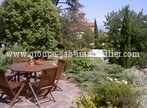 Vente Maison 20 pièces 380m² Guilherand-Granges (07500) - Photo 1