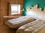 Sale House 9 rooms 198m² Chomérac (07210) - Photo 7