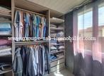 Sale House 4 rooms 109m² Le Pouzin (07250) - Photo 7