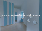 Sale House 6 rooms 131m² Chabeuil (26120) - Photo 12
