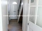 Renting House 4 rooms 76m² La Voulte-sur-Rhône (07800) - Photo 10