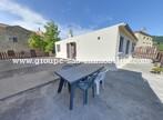 Sale House 3 rooms 73m² Saint-Sylvestre (07440) - Photo 5