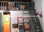 Sale House 102m² Beauchastel (07800) - Photo 23