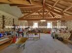 Sale House 6 rooms 136m² PRES ST MARTIN DE VALAMAS - Photo 4