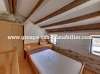Sale House 10 rooms 180m² Dunieres-Sur-Eyrieux (07360) - Photo 6