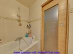 Sale House 7 rooms 185m² Les Vans (07140) - Photo 16