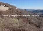 Sale Land 2 600m² Chalencon (07240) - Photo 12