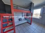 Sale House 6 rooms 130m² Alboussière (07440) - Photo 5