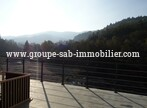Sale House 9 rooms 170m² Le Cheylard (07160) - Photo 35