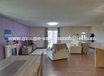 Vente Maison 6 pièces 130m² Alboussière (07440) - Photo 9