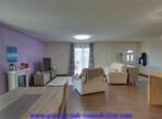 Sale House 6 rooms 130m² Boffres (07440) - Photo 7