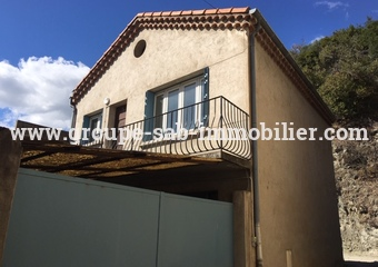 Sale House 11 rooms 149m² Beauchastel (07800) - photo