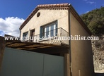 Sale House 11 rooms 149m² Beauchastel (07800) - Photo 1