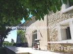 Vente Maison 6 pièces 166m² Entre Montélimar et Crest - Photo 16