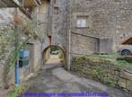 Sale House 3 rooms 105m² Les Assions (07140) - Photo 14