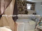 Sale House 9 rooms 178m² VALLEE DE LA DORNE - Photo 7