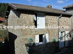 Sale House 3 rooms 54m² VALLEE DU TALARON - Photo 37