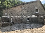 Sale House 7 rooms 260m² MARCOLS-LES-EAUX - Photo 18