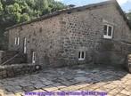 Sale House 7 rooms 260m² MARCOLS-LES-EAUX - Photo 18