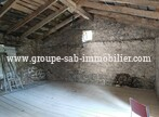 Sale House 5 rooms 100m² Saint-Sauveur-de-Montagut (07190) - Photo 8