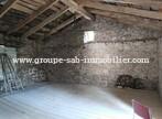 Vente Maison 5 pièces 100m² Saint-Sauveur-de-Montagut (07190) - Photo 8